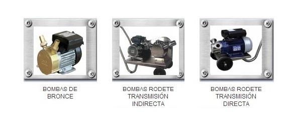 bombas_3