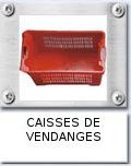 caisse_vendange_invia_