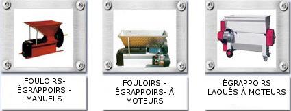 fouloirs2_invia_