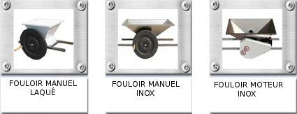 fouloirs_invia