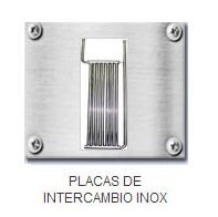 placas_intercambio