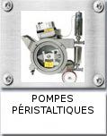 pompe-peristaltique_invia
