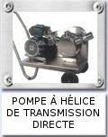 pompe_transmision_directe_invia_