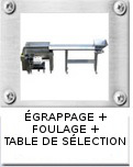 table_selection_invia-