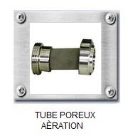 tubo_poroso_aireacion_fr
